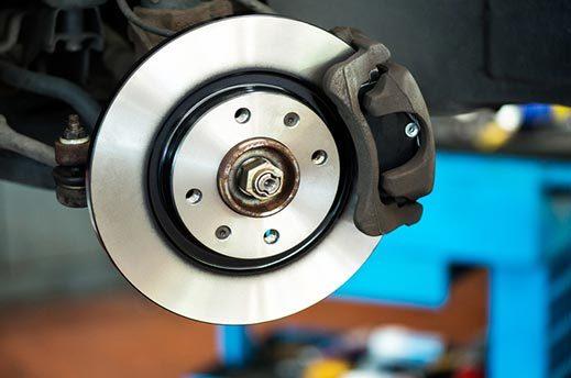 Factors to Consider When Hiring a Brake Repair Service Provider