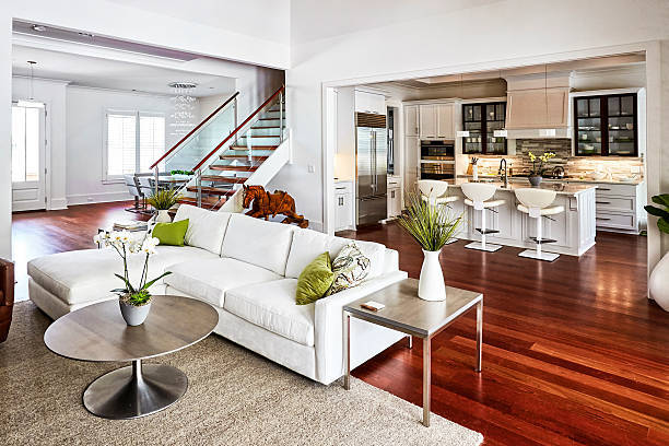 Reasons Why You Need to Hire Luxury Interior Designer Services