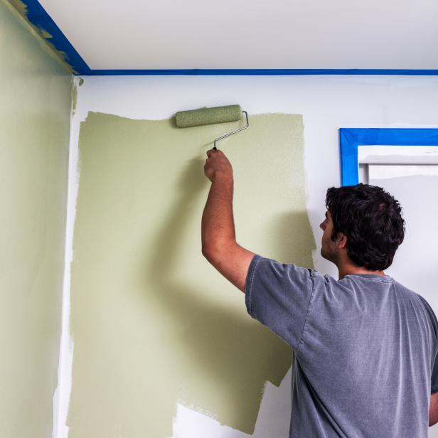 How to Choose the Best Residential Painting Company