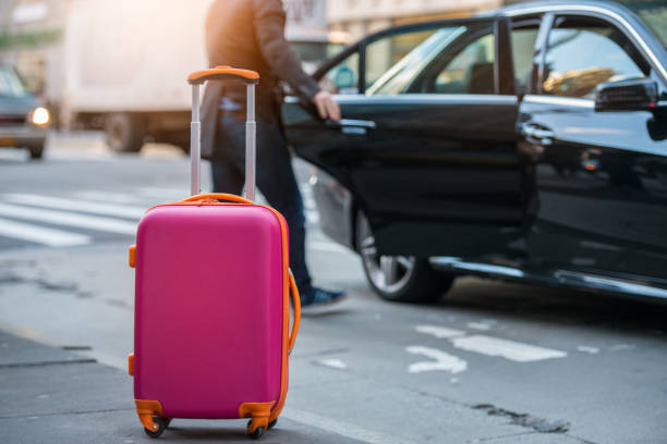 How to Choose the Right Airport Services
