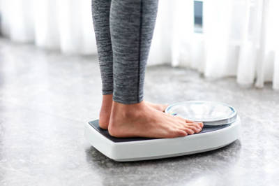 Getting Fit with Proper Weight Loss