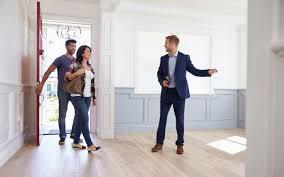 Easy Steps To Follow For Attracting Buyers To Your Property