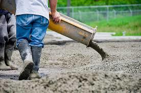 Tips to Consider When Hiring the Right Concrete Contractor