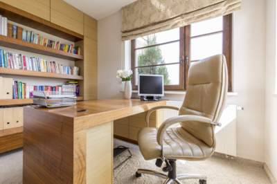 Tips for Choosing the Best Office Furniture