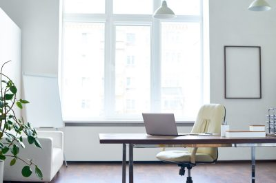 Looking for Ergonomic Office Furniture