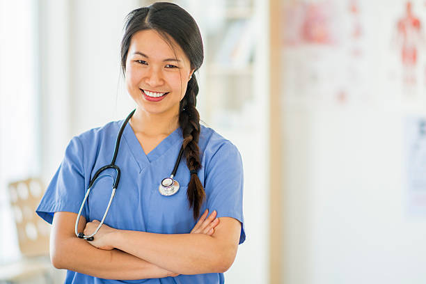 Three Reasons to Find a Good Healthcare Degree Program