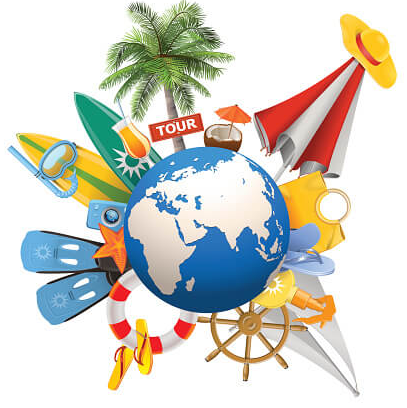 Factors To Consider When Selecting A Travel Agency