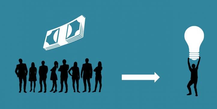 Credible Benefits of Crowdfunding Method