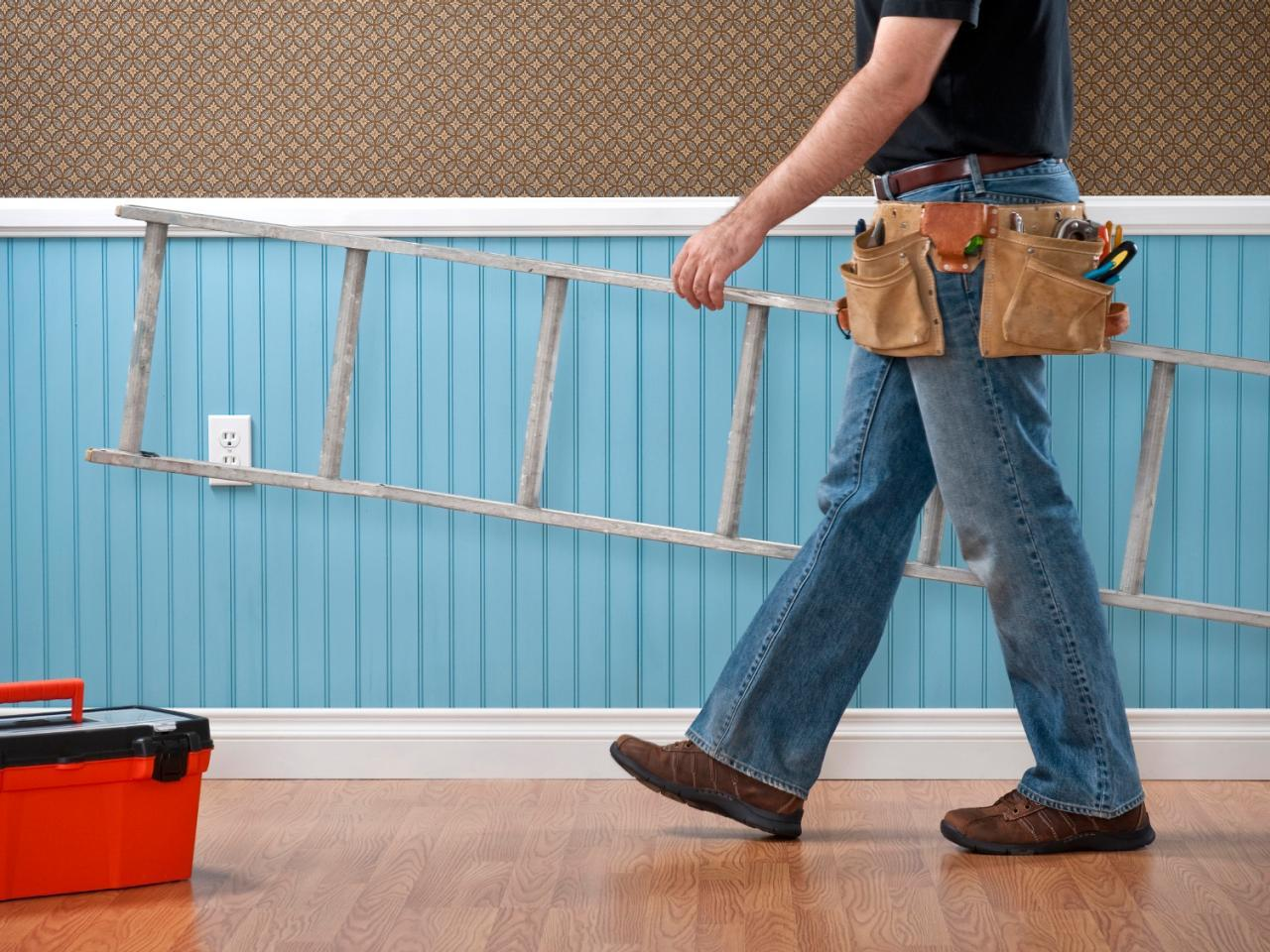 Sure-fire Tips for Hiring the Best Home Remodel Contractor