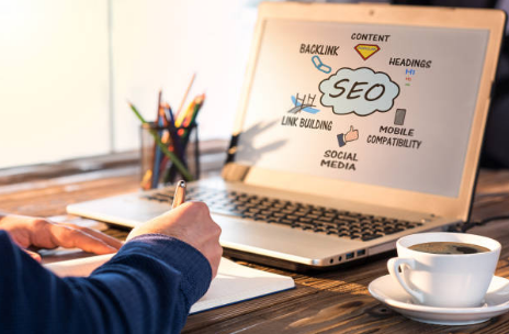 Tips on how to Get the Best SEO Agency