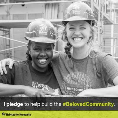Beloved Communities