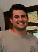 Nathan Cahoon
