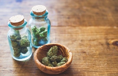 Tips for choosing the right Vancouver cannabis dispensary