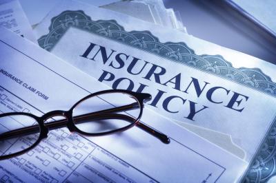 Characteristics of A Desirable Insurance Company