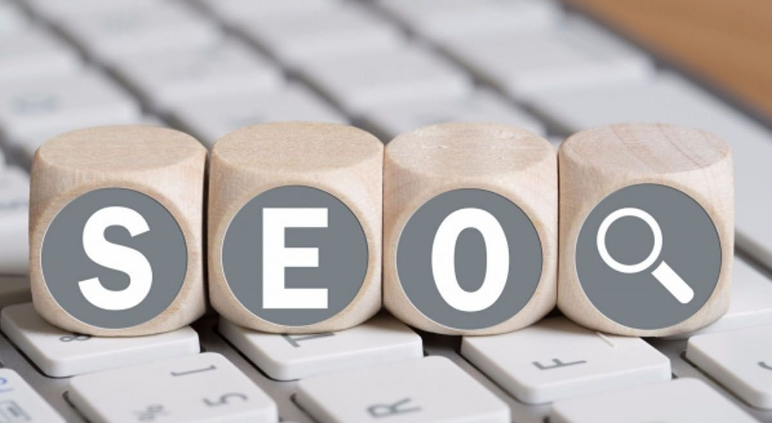 Find the Best SEO Company Today
