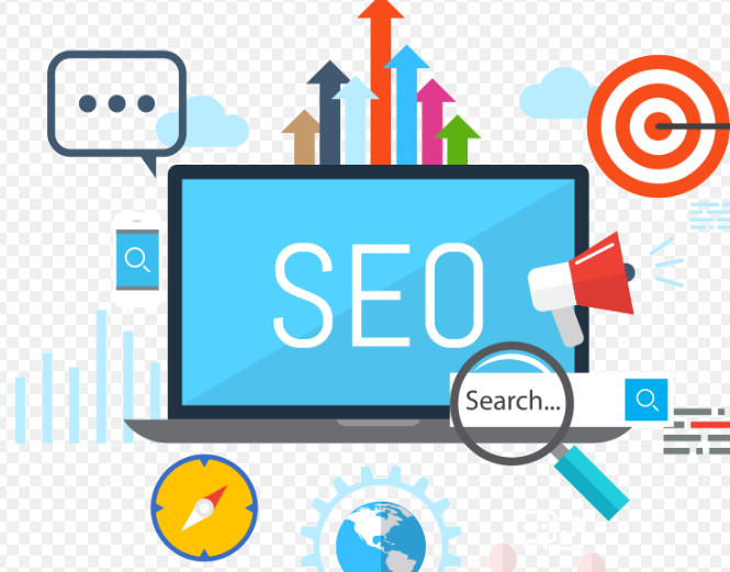 What To Know About SEO