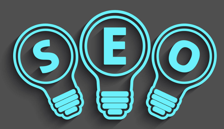 Top Services in Online Marketing