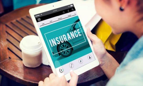 Choosing an Insurance Company