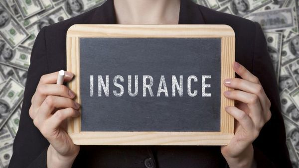Things That Should Guide You When Picking the Right Auto Insurance Company in Raleigh