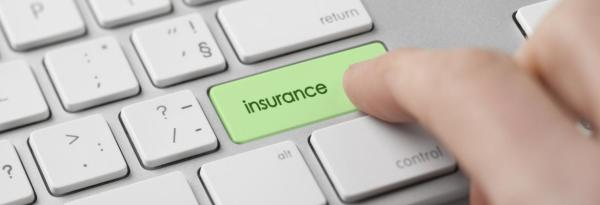 The Benefits of Getting Car Insurance