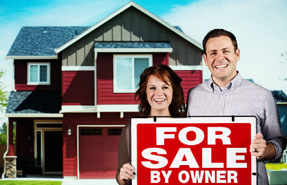 Reasons why For Sale By Owner for Cash Real Estate Transactions is the Best Way Out