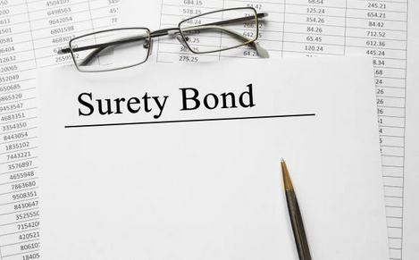 Tips of Choosing a Bail Bond Service