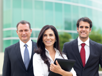 Things To Note Regarding The Best Law Firm In Greenville SC