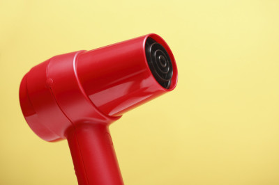 Finding the Right Hair Dryer