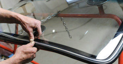 Various Services Offered By A Repair Company And How To Find A Good One