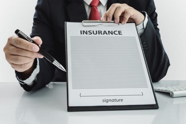 The Merits of Flood Insurance