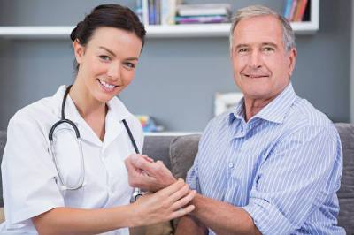 Selecting the Right Home Medical Care