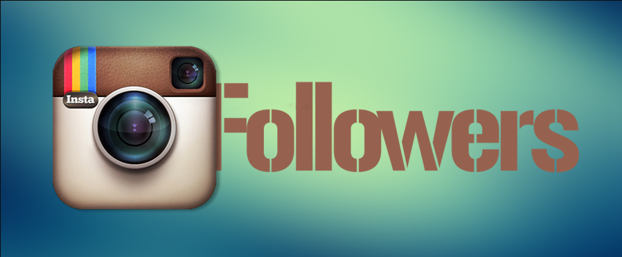 Learn The Algorithm Of Getting Free Instagram Likes At Ease