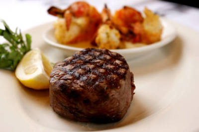 Guide for choosing the Best Steak Restaurant