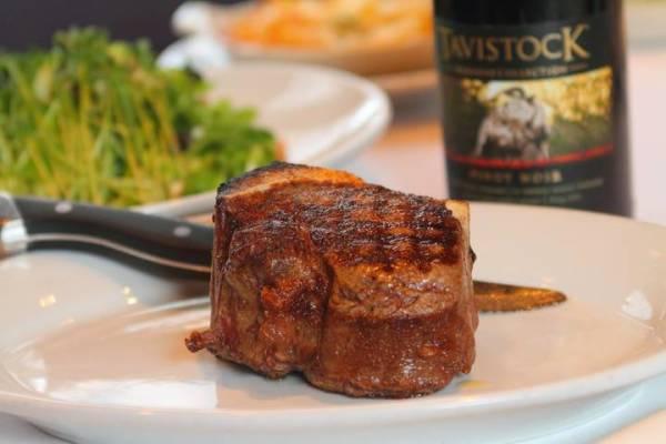 Best Steak Restaurant: Some Qualities to Know