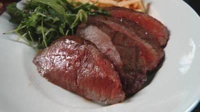 How To Identify The Best Steak Restaurant