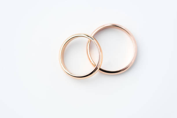 Qualities of Hawaii Titanium Rings