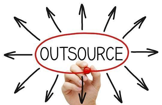 Importance of outsource marketing