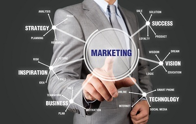 Benefits Of Outsourcing Marketing Services To Any Business