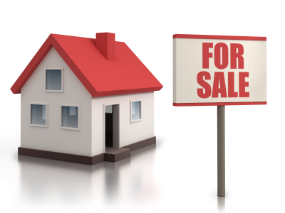 Essentials to Consider When Picking a New Residential Land for Sale