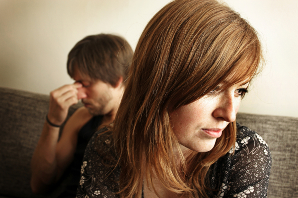 Benefits of Seeking Help From a Professional Marital Counselor