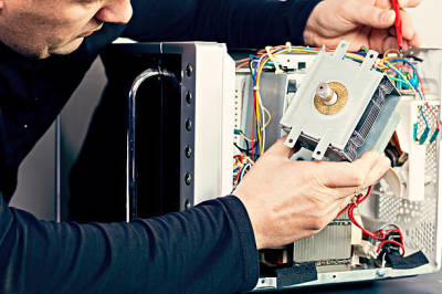 Factors To Consider When Choosing An Electrical Repair Service