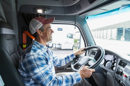 Vital Accessories That Every Trucker Needs