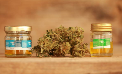 Factors to Consider When Buying the Right CBD Oil to Use