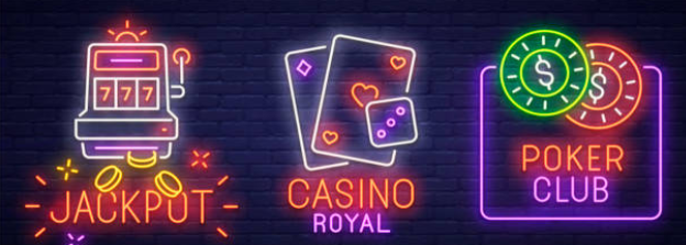 How to the Best Online Casino in Canada