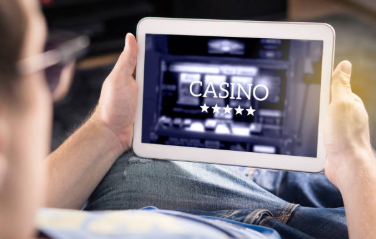 Finding the Best Online Casinos in Canada