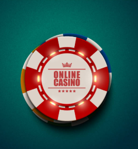 How You Can Identify The Best Online Casinos In Canada