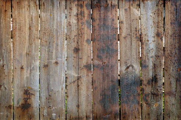 Wood Fencing; Factors to Consider When you are Searching for the Right Company in Your City