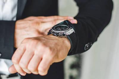 Great Information Regarding Watches
