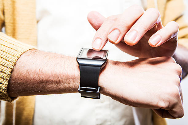 Buying Luxurious Watches
