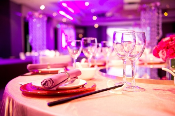 How to Select the Best Catering Company
